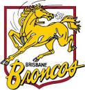 PNG Broncos fan88