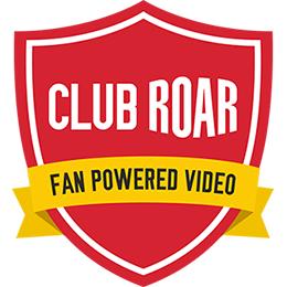 Club Roar