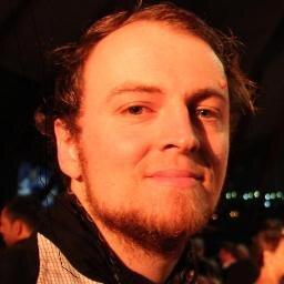 Daniel Herborn