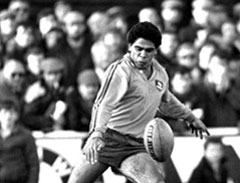 The immortals of Australian rugby union
