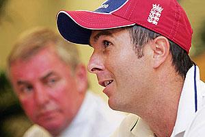 Cricket's all time alphabetical 'U/V' team