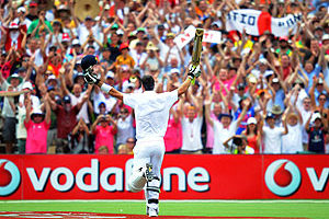 Personality vs performance: would you have dropped Pietersen?