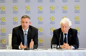 FFA must not be bold for boldness' sake