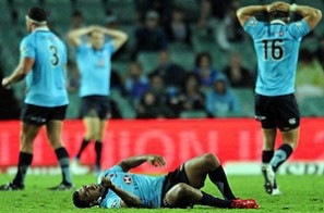 IRB must care for the concussed