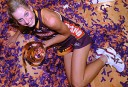 Commonwealth Games Preview: Laura Geitz