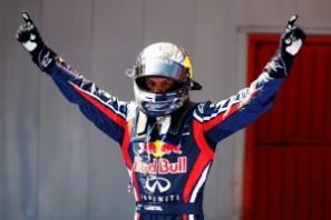 2014 Formula 1 Australian Grand Prix: preview and tips