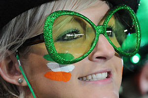 Rugby League World Cup preview: Ireland's toughest RLWC yet