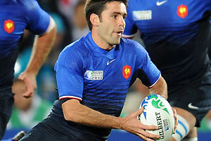 A foreign coach? Time for a French (rugby) Revolution