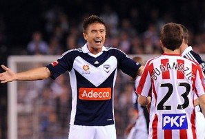 Kewell and Heart: a match made in heaven?