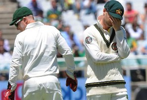 Attitude not aptitude the problem with Australian cricket