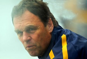 Osieck and the Socceroos: good, bad and ugly