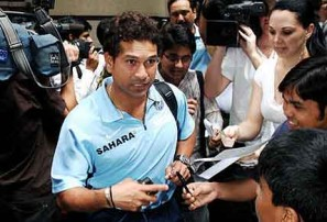 Belatedly appreciating Sachin's greatness