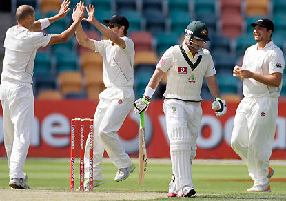Changes to cricket scheduling key for growth