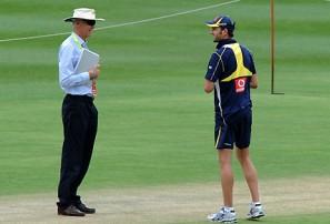 Confusion, madness reign supreme in Australian cricket