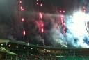 Network scores a perfect Ten as Cricket Australia lauds Big Bash coverage