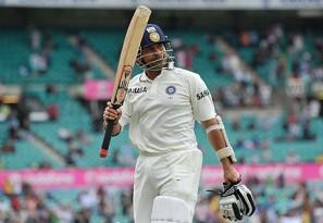 Tendulkar changed the face of Indian cricket