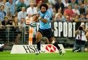 ARU must follow FFA's free-to-air lead