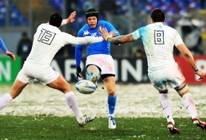 France-Ireland postponed! It's time for a global rugby season