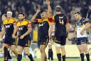MEXTED: Australian rugby needs better development system