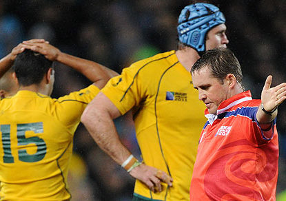 MEXTED: Some referees care about rugby, some don't