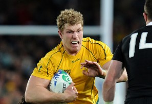 Wallabies can savour win after sneaking past England
