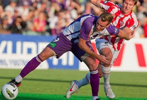A-League teams need to focus to win preliminary final