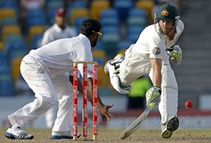 Batting questions remain unanswered