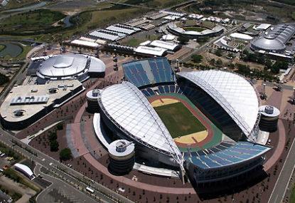 Solving NRL's Sydney stadium dilemmas