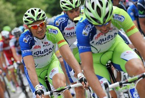 ANDERSON: 2013 Giro the race of the season