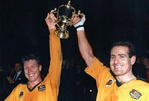 Sheek's best Wallabies XV (1967-present)