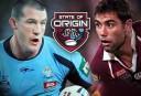 State of Origin 2012 Game 1