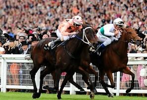 My life in racing: Can Black Caviar can inspire a generation?