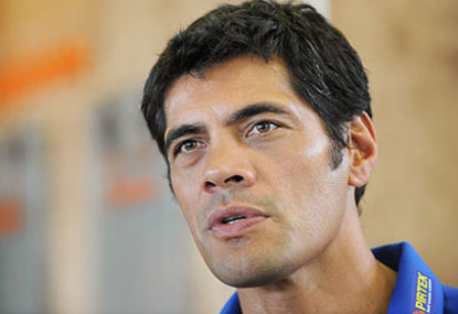 Should Stephen Kearney be allowed to coach New Zealand?