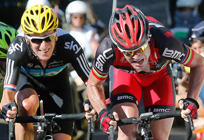 Start lists for the Tour de France are taking shape, but what of the riders who won't be there?