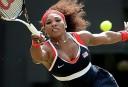 Serena Williams vs Ashleigh Barty: 2014 Australian Open live scores, blog
