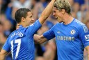 Chelsea must abandon over 30s policy
