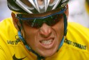 Is Armstrong plotting to take down the USADA?