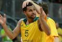 Fresh start required for basketball in Australia