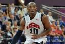 Has the Kobe pendulum swung too far?