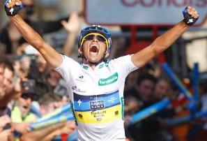 Vuelta a España preview: the key climbs