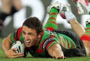An early call, but Souths look the goods