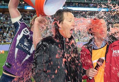 An NRL Grand Final guide for AFL fans