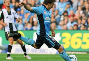 What now for A-League's struggling heavyweights?