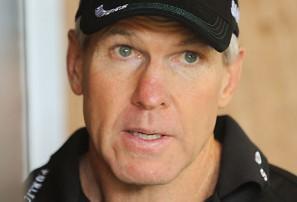 Coach Elliott already a hit at New Zealand Warriors