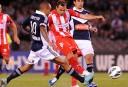 Melbourne Victory vs Melbourne Heart: 2013/14 A-League live scores, blog