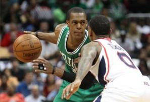 2012/13 NBA season previews: Boston Celtics