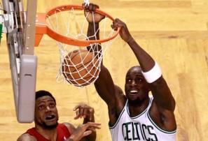Old man Doc Rivers stirring Celtics rivalry