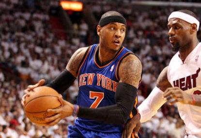 a484d6651f62 2012 13 NBA season previews  New York Knicks