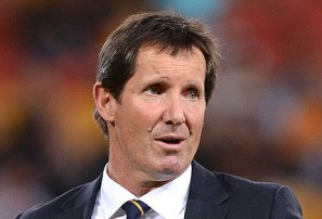 Robbie Deans: Should he stay or should he go?