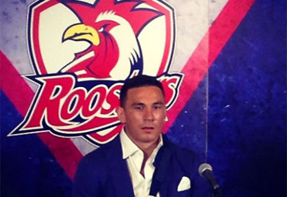 Why SBW is rugby's best marketing tool